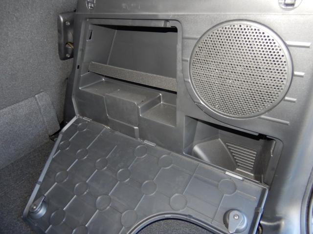 「ホンダ」「モビリオスパイク」「ミニバン・ワンボックス」「福島県」の中古車30