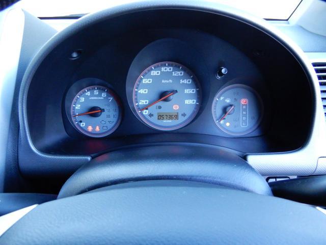 「ホンダ」「モビリオスパイク」「ミニバン・ワンボックス」「福島県」の中古車33