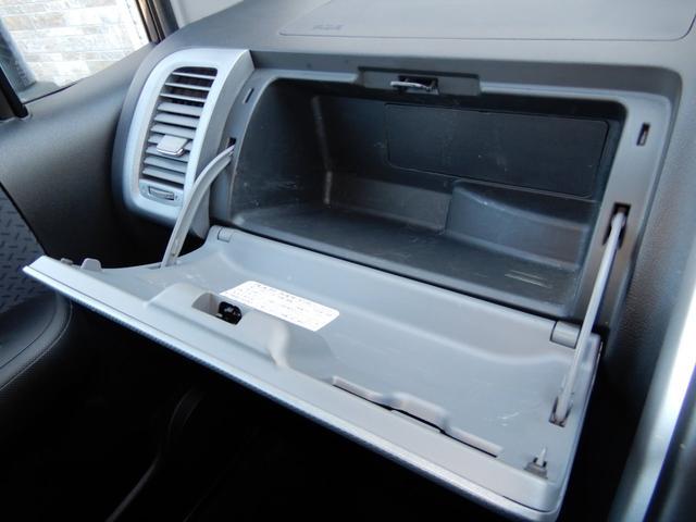 「ホンダ」「モビリオスパイク」「ミニバン・ワンボックス」「福島県」の中古車43