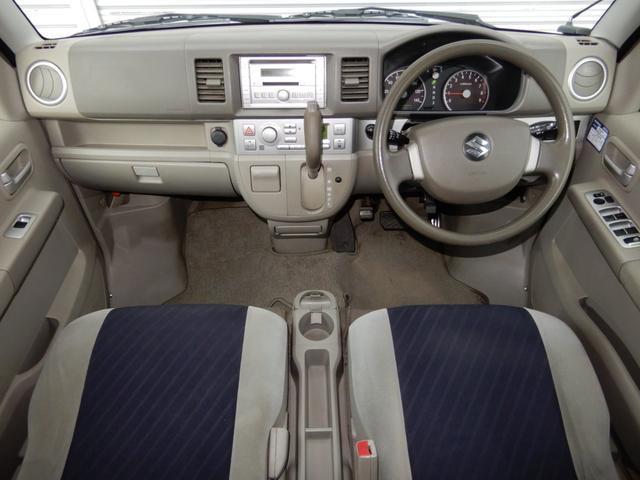 「スズキ」「エブリイワゴン」「コンパクトカー」「福島県」の中古車10