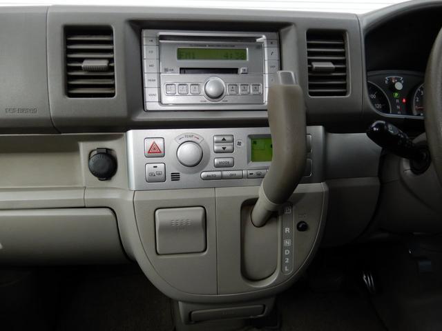「スズキ」「エブリイワゴン」「コンパクトカー」「福島県」の中古車17