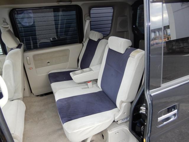 「スズキ」「エブリイワゴン」「コンパクトカー」「福島県」の中古車24