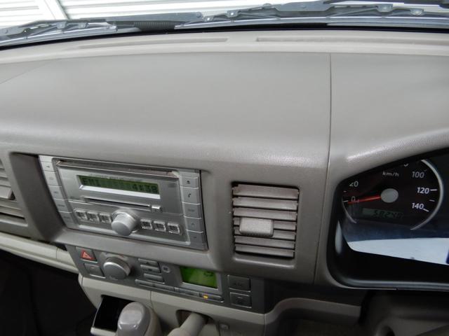 「スズキ」「エブリイワゴン」「コンパクトカー」「福島県」の中古車29