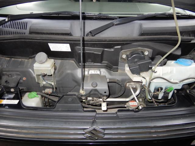 「スズキ」「エブリイワゴン」「コンパクトカー」「福島県」の中古車41