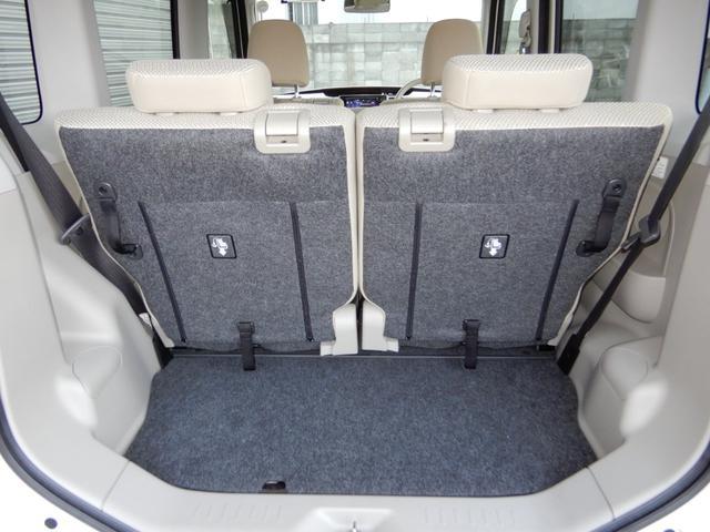 「ダイハツ」「タント」「コンパクトカー」「福島県」の中古車13