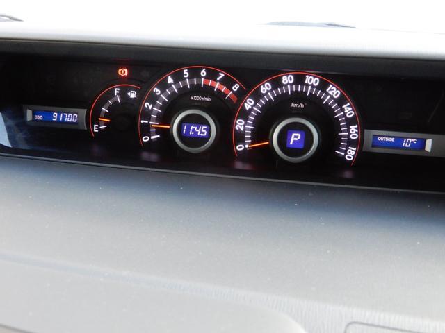 「トヨタ」「ヴォクシー」「ミニバン・ワンボックス」「福島県」の中古車39