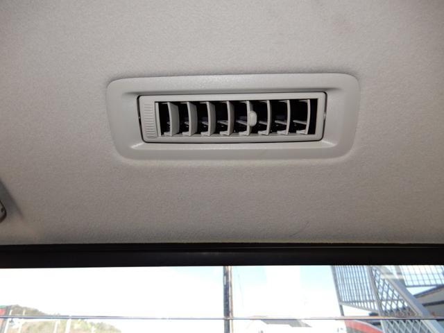 「トヨタ」「ヴォクシー」「ミニバン・ワンボックス」「福島県」の中古車42