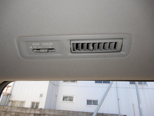 「トヨタ」「ヴォクシー」「ミニバン・ワンボックス」「福島県」の中古車43