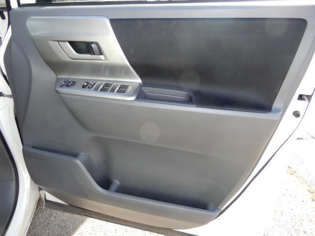 「トヨタ」「ヴォクシー」「ミニバン・ワンボックス」「福島県」の中古車45