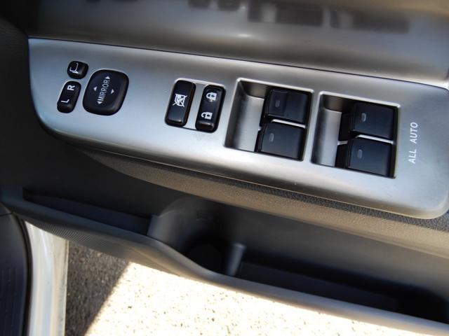 「トヨタ」「ヴォクシー」「ミニバン・ワンボックス」「福島県」の中古車46