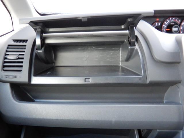 「トヨタ」「ヴォクシー」「ミニバン・ワンボックス」「福島県」の中古車55