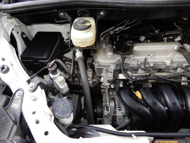 「トヨタ」「ヴォクシー」「ミニバン・ワンボックス」「福島県」の中古車62