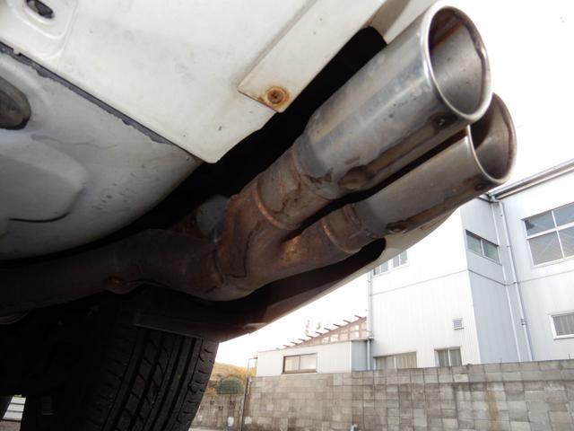 「トヨタ」「エスティマ」「ミニバン・ワンボックス」「福島県」の中古車43