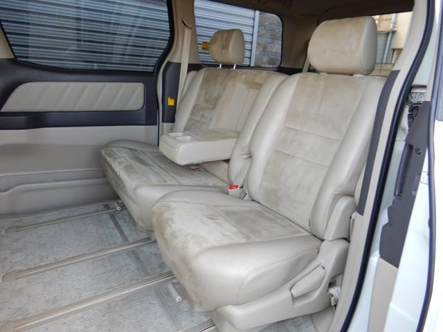 「トヨタ」「アルファード」「ミニバン・ワンボックス」「福島県」の中古車32