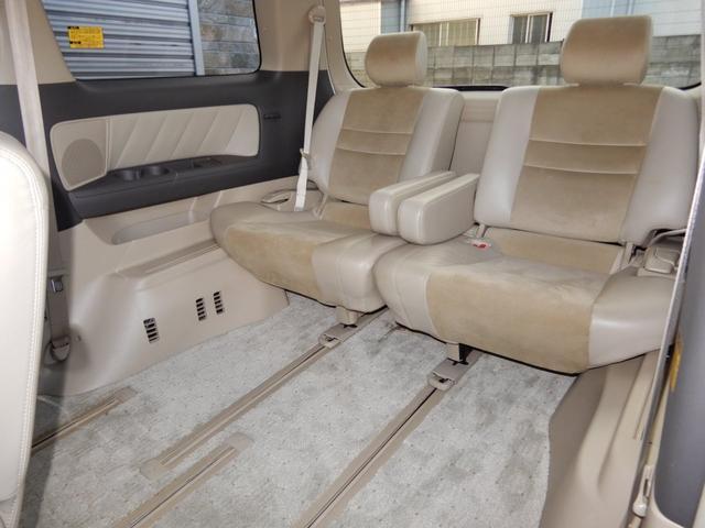 「トヨタ」「アルファード」「ミニバン・ワンボックス」「福島県」の中古車33