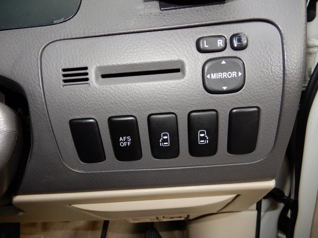 「トヨタ」「アルファード」「ミニバン・ワンボックス」「福島県」の中古車48