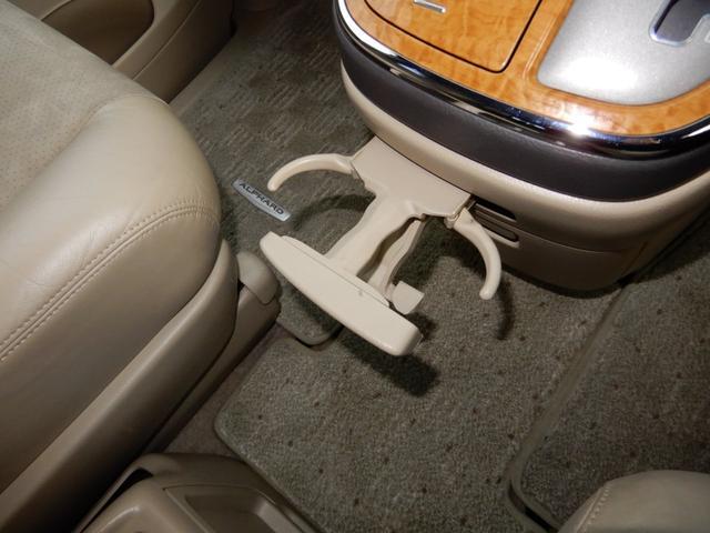 「トヨタ」「アルファード」「ミニバン・ワンボックス」「福島県」の中古車55