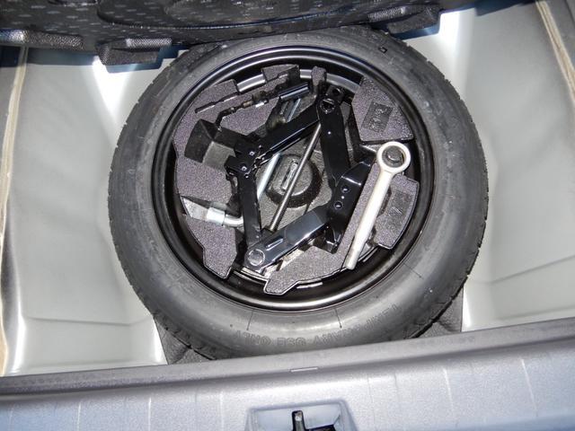 「スバル」「レガシィB4」「セダン」「福島県」の中古車52