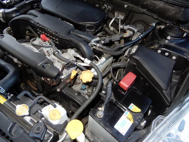 「スバル」「レガシィB4」「セダン」「福島県」の中古車61