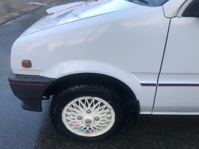 バッテリーは弊社在庫のステップバンに拝借しましたが新品が付きます!