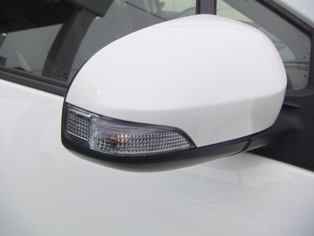 G's 社外新品ナビ付 LEDヘッドライト キーレス(4枚目)