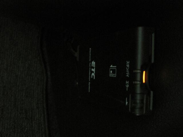 日産 ノート 15X HDDナビ インテリキー ETC