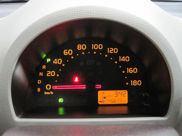 トヨタ パッソ プラスハナ HDDナビ ETC HIDライト