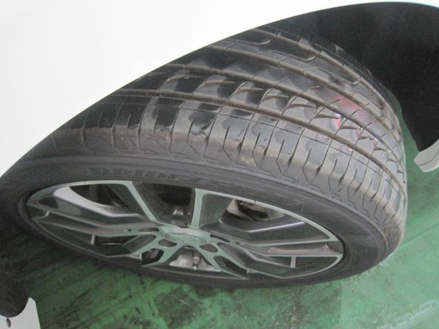 【タイヤ保証】 カーチスでお車をご購入または新品タイヤをご購入された方に、タイヤ1本のパンクでも補償額の範囲内で新品タイヤ4本に交換いたします!走行距離無制限の2年間保証でおすすめです!