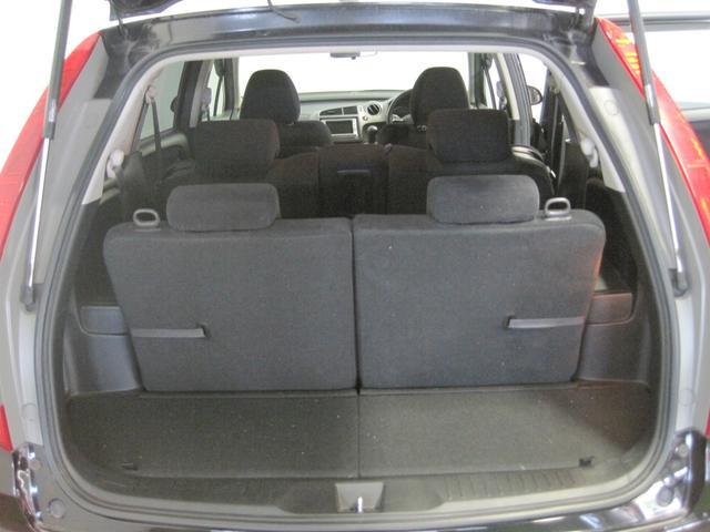 カーチスではお客様に安心してお車をご購入いただくために3度にわたり車両状態をチェックした上で展示・販売しております。安心品質オススメの1台をご案内いたします☆