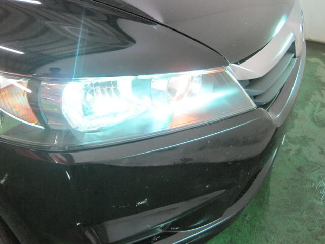 クレジット・自動車保険・ロードサービス・車検点検整備。車に関することは何でもお任せください!お客様のカーライフをトータルでお手伝いいたします。