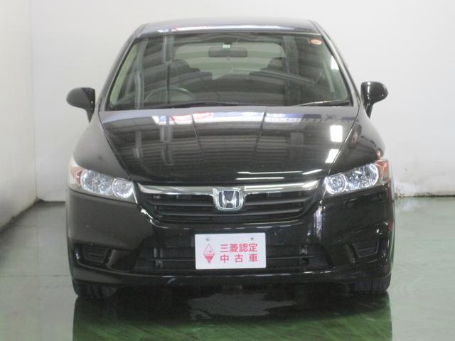 【バンパープラス】 車の購入と同時に自動車保険に加入すると、バンパーの修理保証サービスが付いてきます!最大3万円まで保証で、大切なお車のバンパーを守ります!
