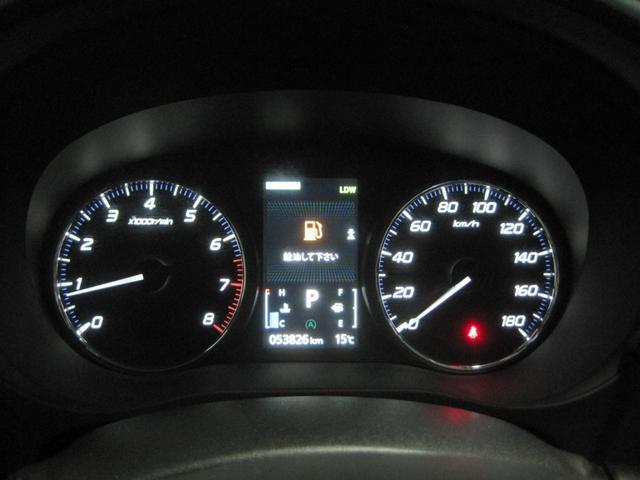「三菱」「アウトランダー」「SUV・クロカン」「岩手県」の中古車5