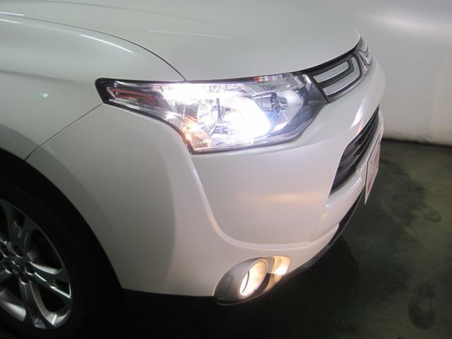 「三菱」「アウトランダー」「SUV・クロカン」「岩手県」の中古車15