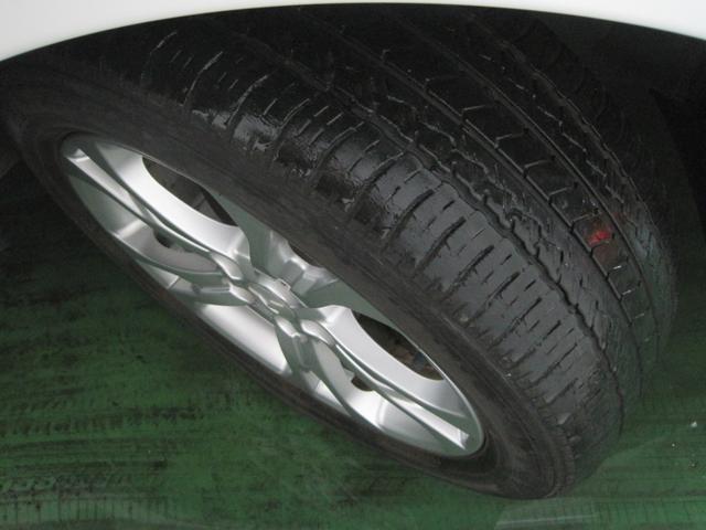 「三菱」「アウトランダー」「SUV・クロカン」「岩手県」の中古車18