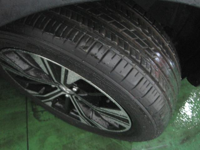 「三菱」「エクリプスクロス」「SUV・クロカン」「岩手県」の中古車22