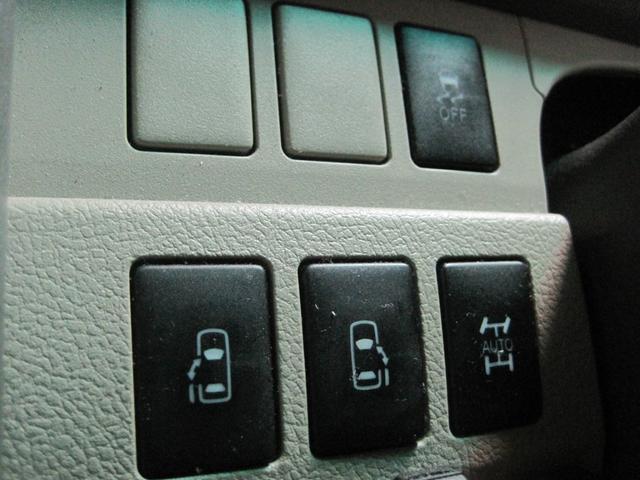 「トヨタ」「ノア」「ミニバン・ワンボックス」「岩手県」の中古車13