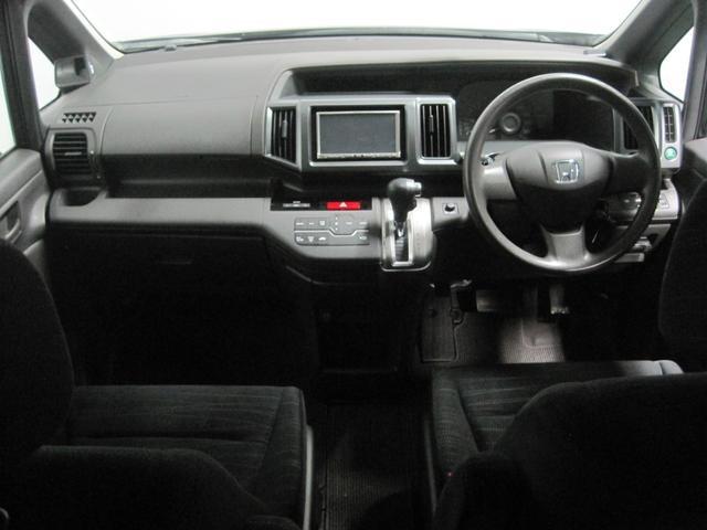 「ホンダ」「ステップワゴン」「ミニバン・ワンボックス」「岩手県」の中古車2