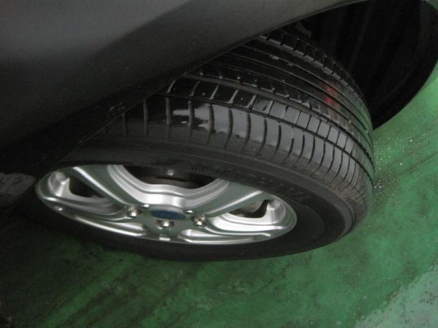 「ホンダ」「ステップワゴン」「ミニバン・ワンボックス」「岩手県」の中古車21