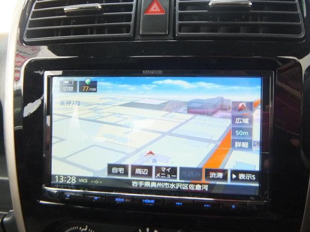 ランドベンチャー 4WD 5速マニュアル(4枚目)
