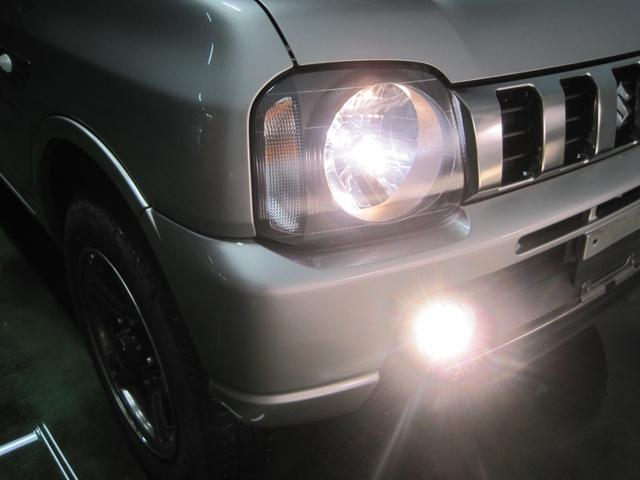 ランドベンチャー 4WD 5速マニュアル(11枚目)