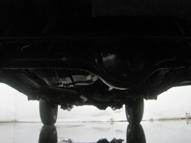 ランドベンチャー 4WD 5速マニュアル(17枚目)