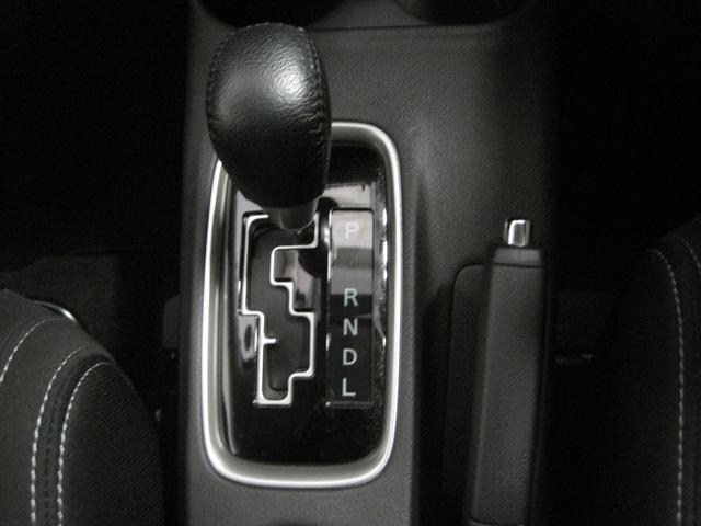 24Gナビパッケージ 4WD 純正エアロ ナビBカメラ(7枚目)