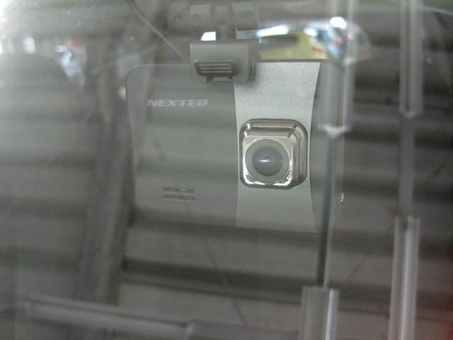 24Gナビパッケージ 4WD 純正エアロ ナビBカメラ(11枚目)
