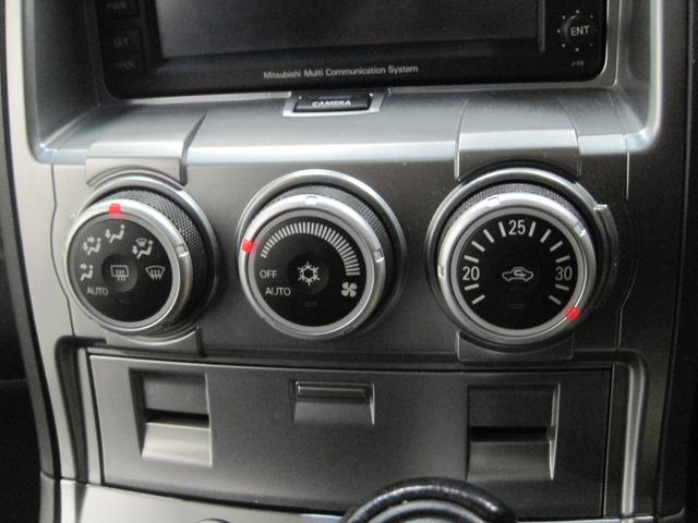 「三菱」「デリカD:5」「ミニバン・ワンボックス」「岩手県」の中古車7