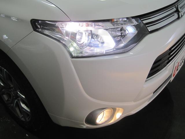 「三菱」「アウトランダーPHEV」「SUV・クロカン」「岩手県」の中古車17