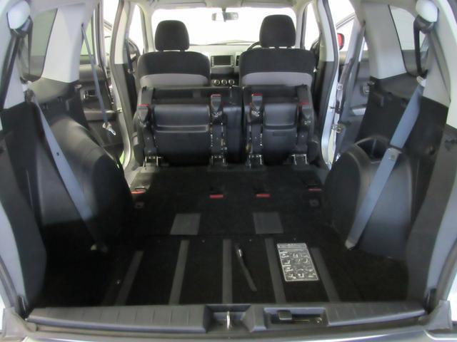「三菱」「アウトランダー」「SUV・クロカン」「岩手県」の中古車12
