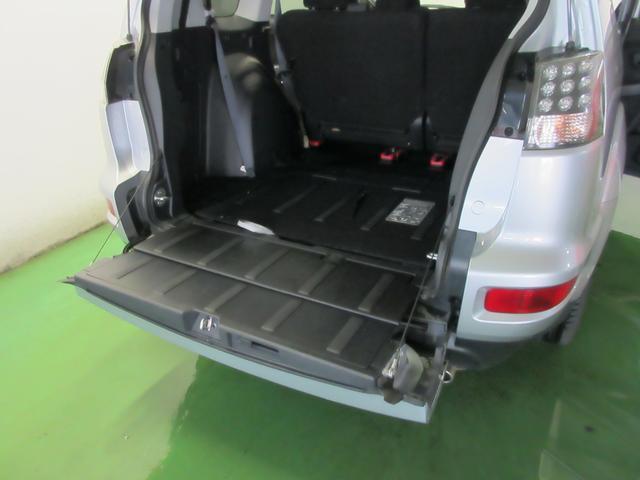 「三菱」「アウトランダー」「SUV・クロカン」「岩手県」の中古車13