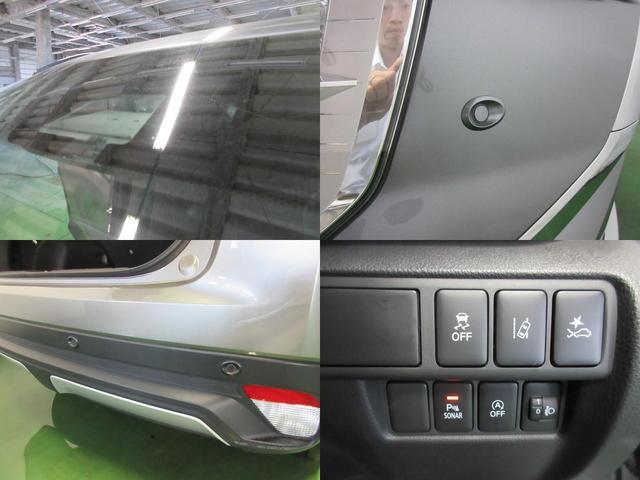 「三菱」「エクリプスクロス」「SUV・クロカン」「岩手県」の中古車13