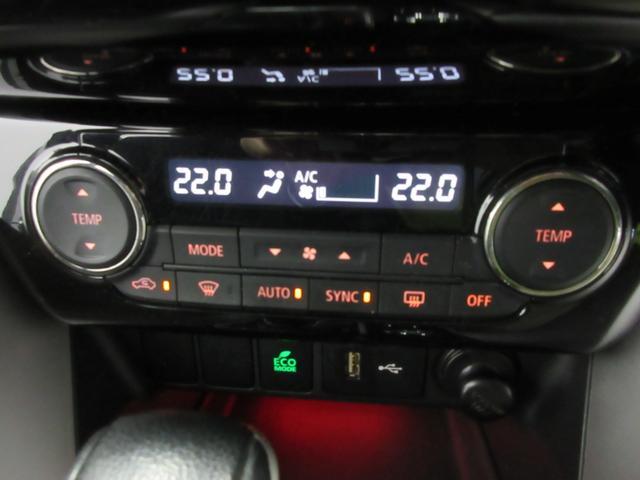 「三菱」「エクリプスクロス」「SUV・クロカン」「岩手県」の中古車21