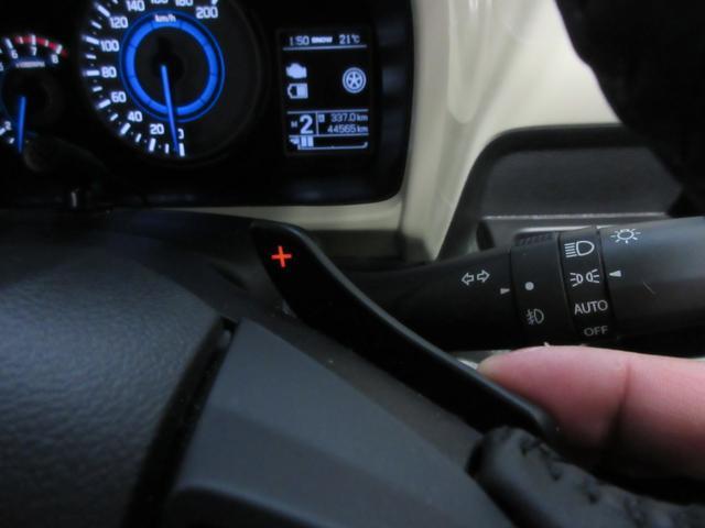 ハイブリッドMZ 4WD 純正ナビ TV DVD再生 Bluetooth接続 USB 全方位モニター スズキセーフティサポート 誤発進抑制機能 グリップコントロール ヒルディセントコントロール LEDライト 1年保証(13枚目)